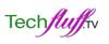 Techfluff.tv Logo