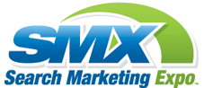logo_smx.png