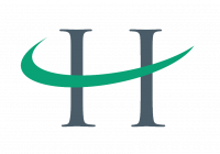 Herzum Ltd logo
