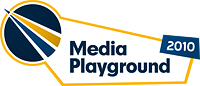 MediaTel Group logo