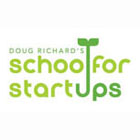 Doug Richard's School for Startups logo