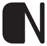 DN Digital logo