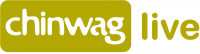 Chinwag logo