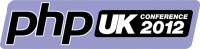PHP London Limited logo