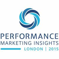 Performance Marketing Insights logo