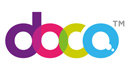 Doco London logo