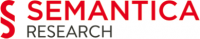 Semantica Research logo