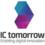 IC tomorrow logo