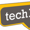 TechHub Assistant