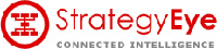 StrategyEye_logo2.jpg
